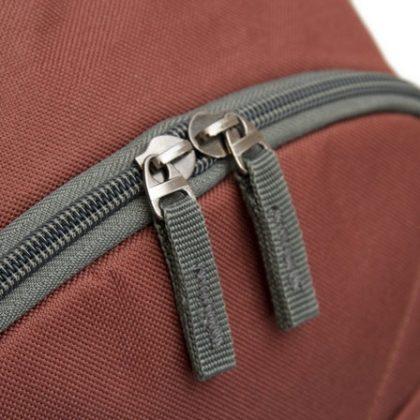 Cierres de mochila Wagner