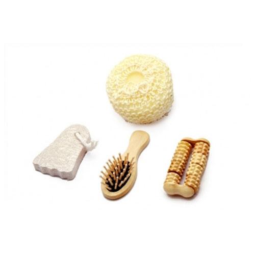 Productos de set de masajes