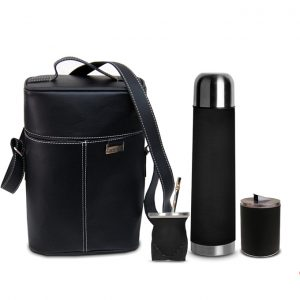 Set Matero Black Label