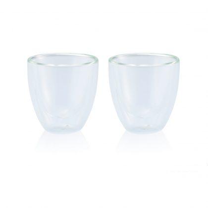 set de tazas 2 tazas