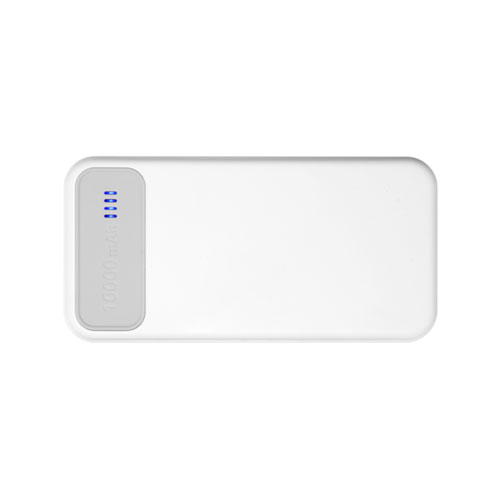 Cargador portátil para Merchandising