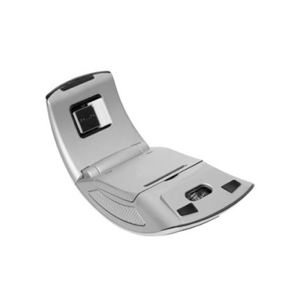 Mouse inalámbrico interior usb Wireless