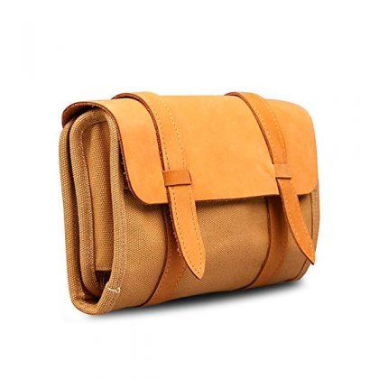 Mini bolso para accesorios